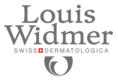 Louis Widmer GmbH