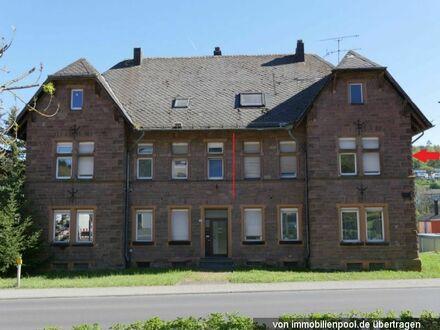 Eigentumswohnung Nr. WE04 (Zwangsversteigerung)