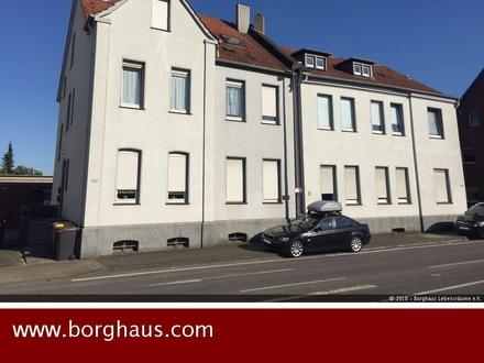 Attraktives Investment - Bewährtes erhalten und Neues schaffen auf 2.500 m²!