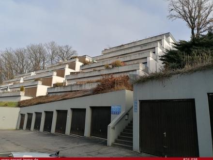 Wohnung für Studenten im Zentrum von Passau!