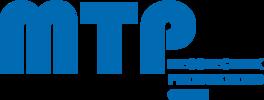 MTP Messtechnik Produktions GmbH