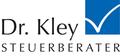 Dr. Kley Steuerberatungsgesellschaft mbH