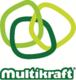Multikraft Produktions- und HandelsgmbH