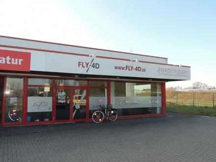 Century 21 - Elpel und Kollegen Wilhelmshaven
