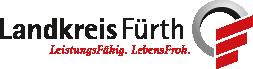 Landratsamt Fürth