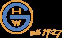 Hilmar Gundermann GmbH & Co. KG