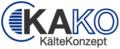 KAKO Kälte Konzept GmbH