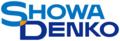 Showa Denko Carbon Austria GmbH