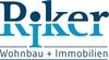 Riker Wohnbau + Immobilien GmbH