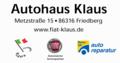 Autohaus Klaus e. K.