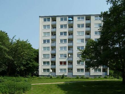 Die Ideale Wohnung für 2 ! Ansehen lohnt sich.