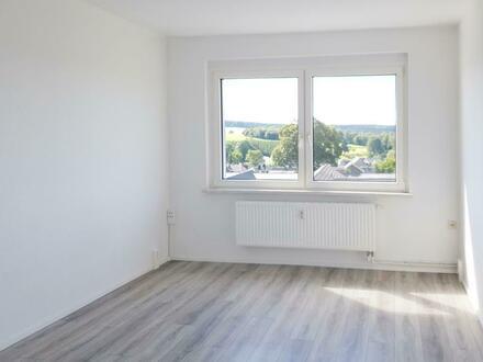 Helle 3-Zimmer-Wohnung in grüner Lage!