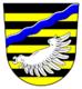 Gemeinde Niederfüllbach