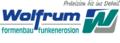 Wolfrum Formenbau GmbH & Co. KG