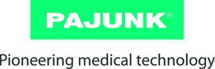 PAJUNK® GmbH Medizintechnologie