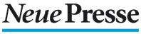 CPV-Coburger Presse Vertriebsmanagement GmbH