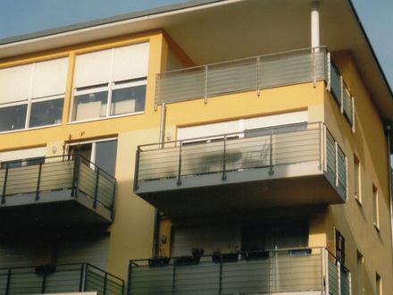 Verkauf 2 Zimmer Wohnung