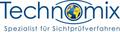 Technomix AG