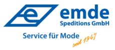 Emde Speditions GmbH