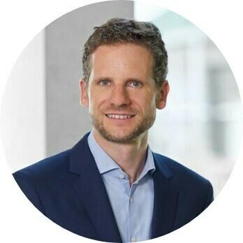 Prof. Dr. Florian Kunze.jpg