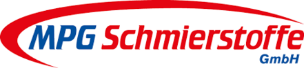 MPG Schmierstoffe GmbH