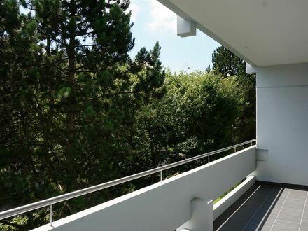 Schöne, ruhige 3-Zimmer Wohnung in 89233 Neu-Ulm, Ortsteil Pfuhl