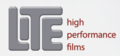 LITE GmbH