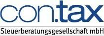 con.tax Steuerberatungsgesellschaft mbH