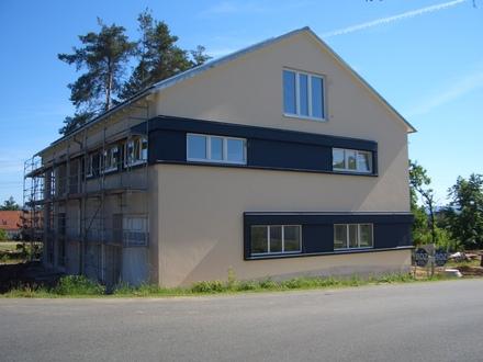 Büro 87qm im Gewerbegebiet Pilatus Hausen