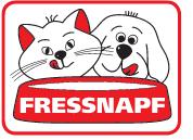 Fressnapf Gallafilz Retail GmbH