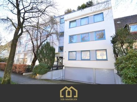 Anlage: Gete / Aufwendig sanierte Eigentumswohnung in der Wörtherstraße