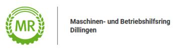 Maschinenring Dillingen e. V.