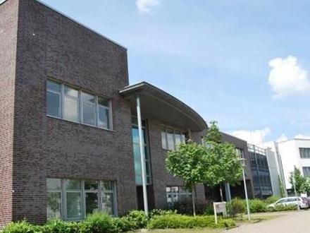 Hochwertige Produktionsfläche in HH-Harburg zu mieten
