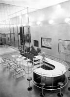 Möbelikonen des 20. Jahrhunderts