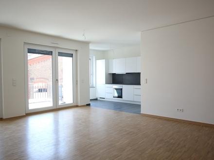 ballwanz-immobilien-wohnen-17143