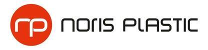noris plastic GmbH & Co. KG