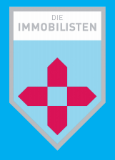 Die Immobilisten Gesellschaft für Objektbetreuung mbH & Co. KG