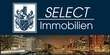 SELECT Immobilien GmbH