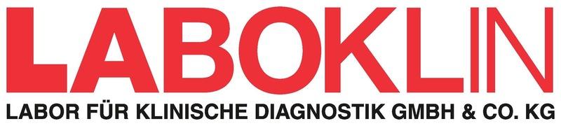 Logo Laboklin