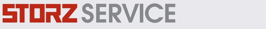 J. Friedrich Storz Service GmbH & Co. KG