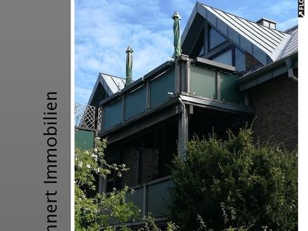 Dattelner-Berg...! Großzügiges Zweifamilienhaus in ruhiger Lage