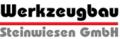 WSG Werkzeugbau Steinwiesen GmbH