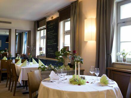 Verpachtung Gastronomiebetrieb Neustadthalle Veranstaltungs GmbH, Neustadt in Sachsen