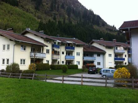 Geförderte 3-Zimmer Erdgeschoßwohnung mit Terrasse! Mit hoher Wohnbeihilfe oder Mietzinsminderung