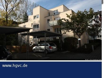 TOP 2 Zi. WE, Neubau, Terrasse + Garten, stufenfreier Zugang, Abstellraum, Tiefgarage !!!