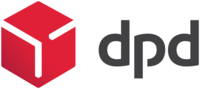 DPD Deutschland GmbH - Leupoldsgrün