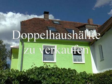 Haus Etzenricht verkauf by SOMMER