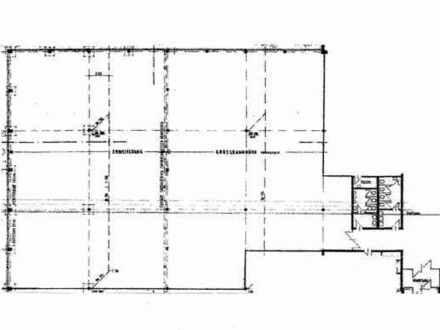 26_VB3585 Moderne, großzügige Büro-/ Verkaufs-/ Ausstellungs- und Lagerfläche / Regensburg-Nord
