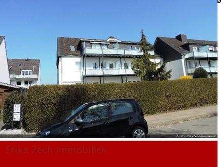 Erstklassige Maisonette-Wohnung in 23683 Scharbeutz