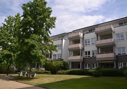 Wohnflächeca. 64 m² Baujahrca. 2000 HeizungGas-Zentralheizung AllgemeinesIn...